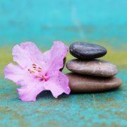 meditacija za začetnike