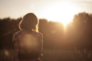 Osamljenost, osebno svetovanje