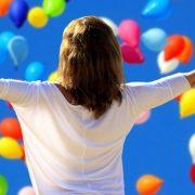 kako biti bolj samozavesten