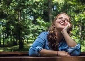 Kako postati bolj samozavesten
