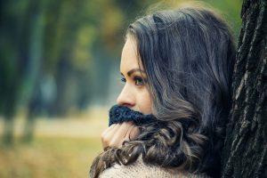kako izraziti svoja čustva