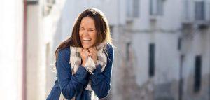 kako postati samozavesten