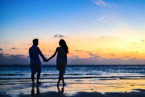 kako do boljšega partnerskega odnosa