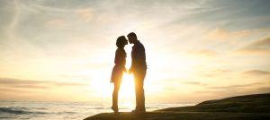 kako ustvariti ljubeč odnos